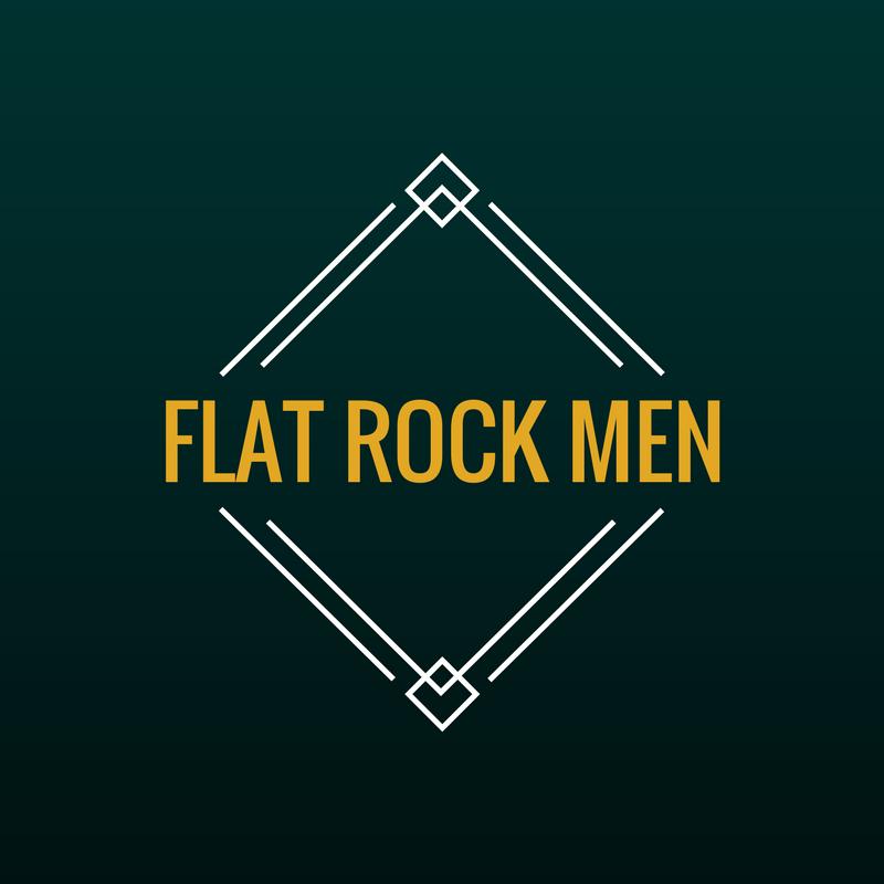 Flat Rock Men