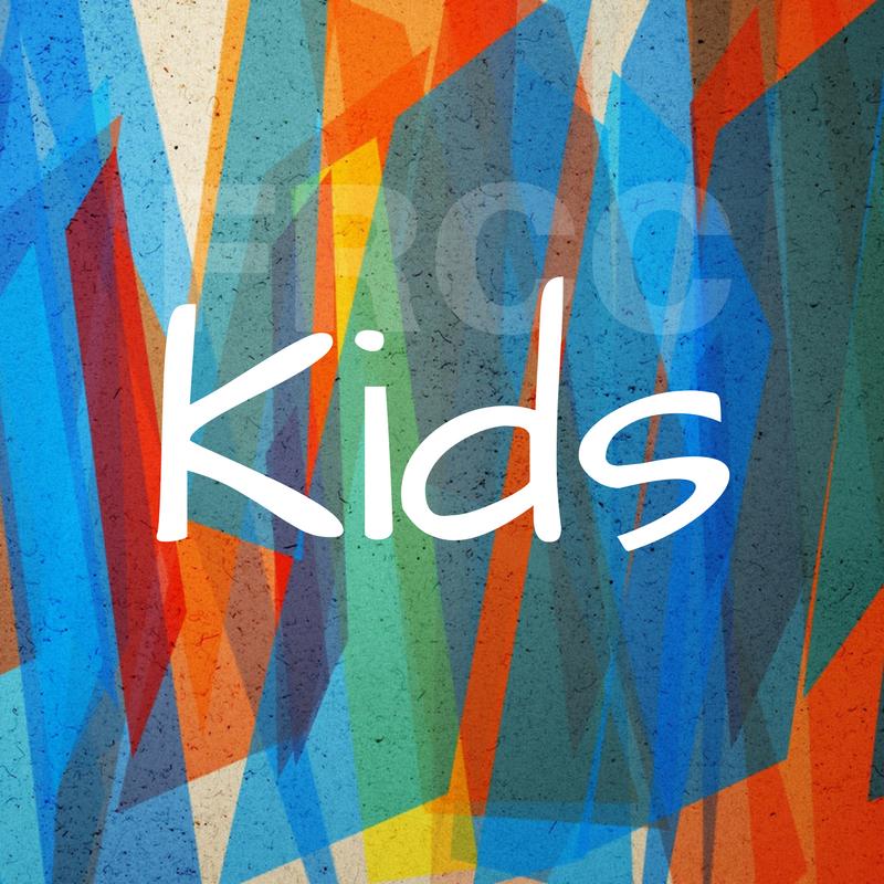 FRCC Kids