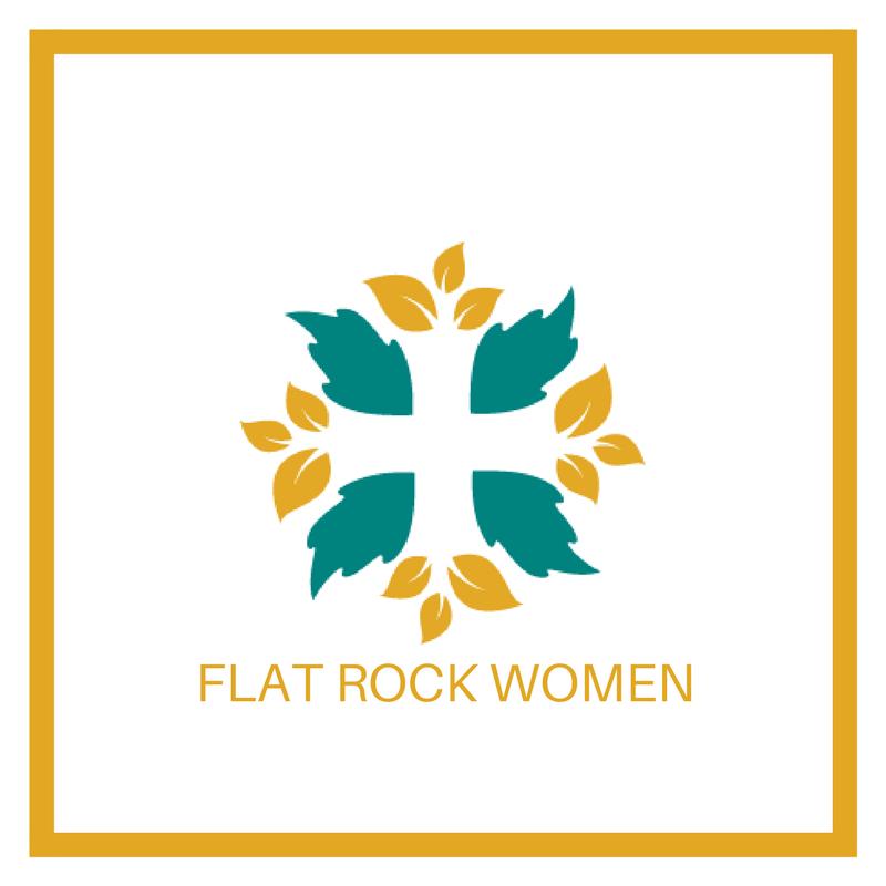 Flat Rock Women