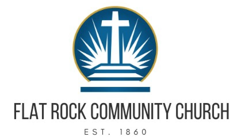 Flat Rock Community Church